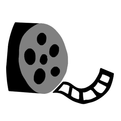 stof-ico_film