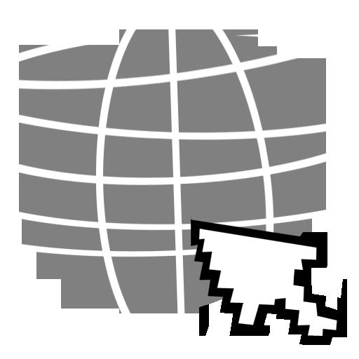 stof-ico_www