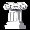 stof-ico_column
