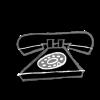 stof-ico_phone
